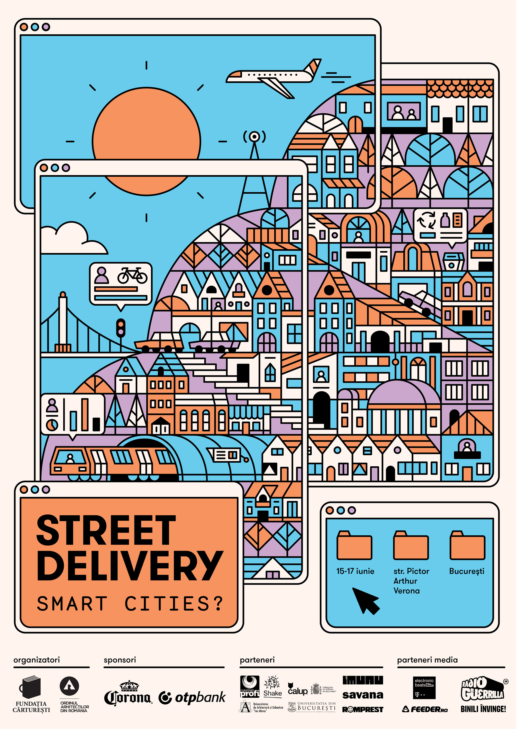 poster-street-delivery