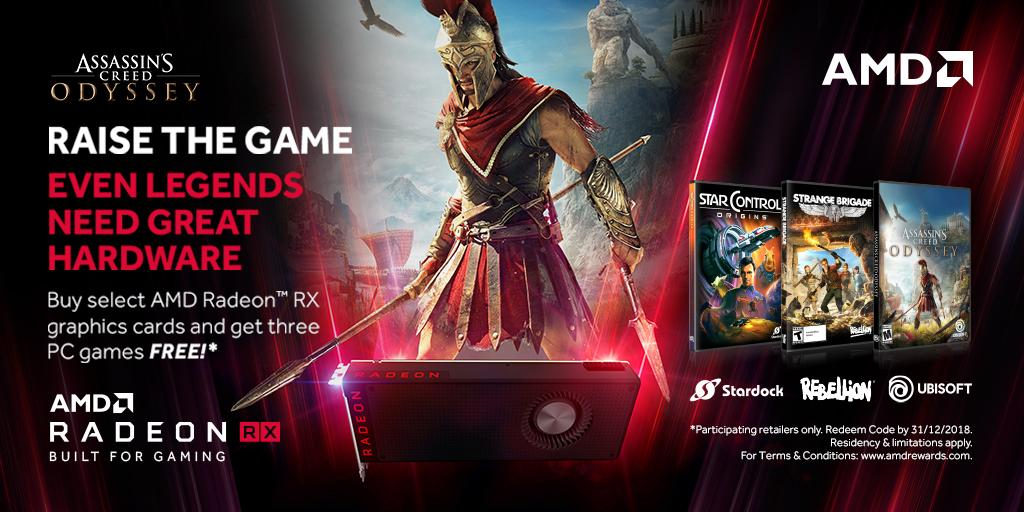 amd-raisethegamebundle-1
